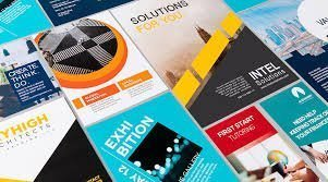 Flyer | Online Printing