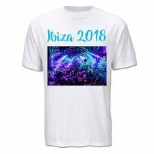 T-Shirt Printing and Promotional Items Printing